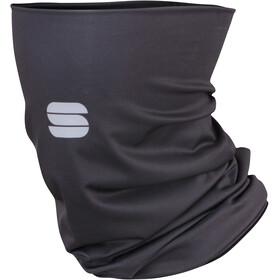 Sportful Thermal Neck Warmer black/anthracite